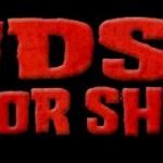 Hudson Horror Show V