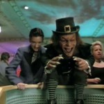 Leprechaun 3 - Gambling