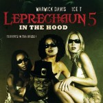 leprechaun-5-poster-03
