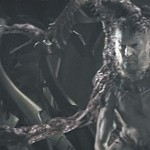 the-thing-2011-creature-03