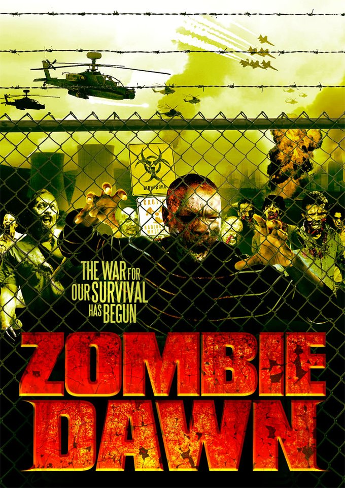 zombie-dawn-poster