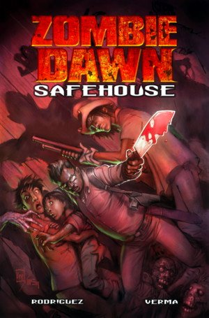 zombie-dawn-safehouse