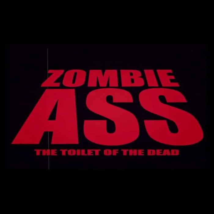 zombie-ass-title