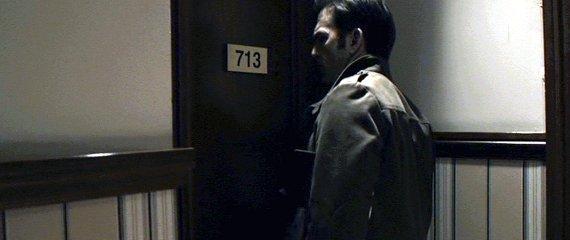 11-11-11 Door 713