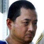 Vince Weiguang Li