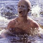 Jason Documentary