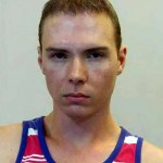 Luka Rocco Magnotta - Canadian Killer