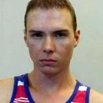 Luka Rocco Magnotta - Canadian Killer