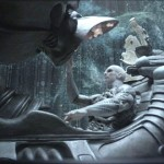 prometheus-engineer-space-jockey