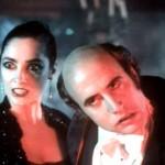 Saturday the 14th - Vampire Couple
