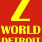 Z World Detroit