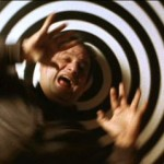 Anguish - Hypnosis