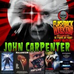 flashback-weekend-2012-john-carpenter