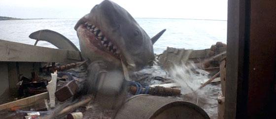 Jaws 18 скачать торрент - фото 8