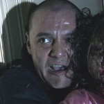 REC 2 - Possessed Girl