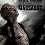 Zombie Massacre - Produced by Uwe Boll