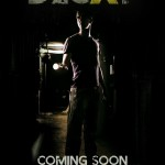 Decay Poster 2012