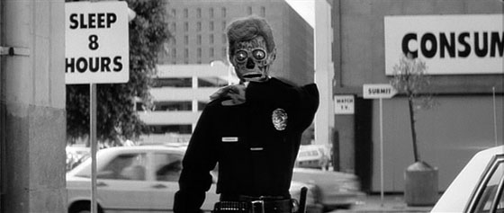 they-live-22.jpg