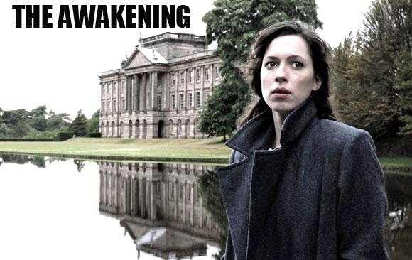 The Awakening (2012)