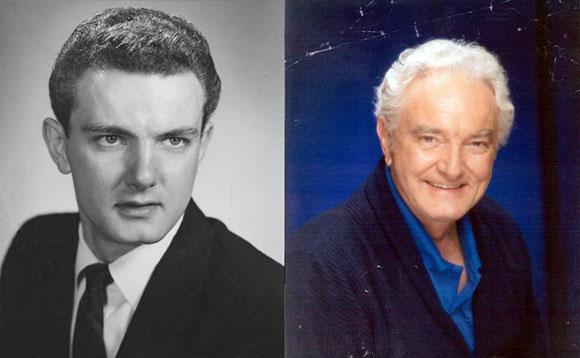 Del Tenney (1930 - 2013)