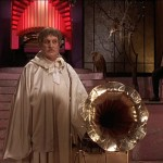 the-abominable-dr-phibes-15