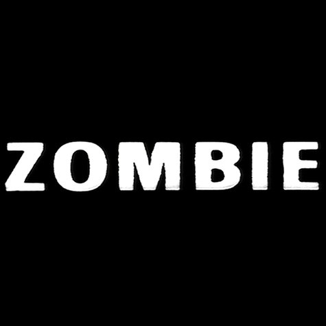 Zombi 2 aka Zombie &#8211; Lucio Fulci, Ian McCulloch (1979)