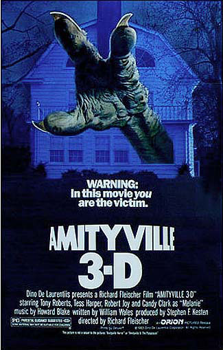 amityville_3d_poster