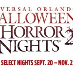 halloween-horror-nights-2013