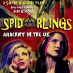 spidarlings-poster