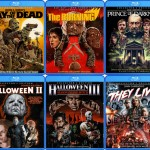 Blu-Ray Thursday 03-Oct-2013