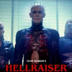 clive-barker-hellraiser