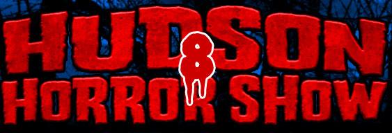 Hudson Horror Show 8
