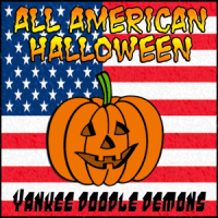 Halloween: The American Holiday