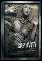 Captivity Billboards Pulled On Complaints