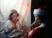 Don't Open Till Christmas (Edmund Purdom, 1984)