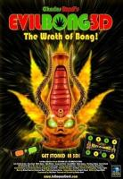 Evil Bong 3D - The Wrath of Bong