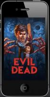 Evil Dead Game for iPhone