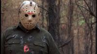 Friday the 13th Part 6: Jason Lives (1986)