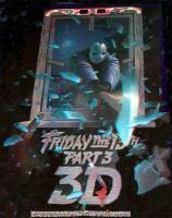 Comin At Ya - The Resurgence of 3D Movies