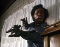 Movie Review: Kingdom of the Spiders (1977)