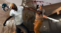Video Game Reviews: Left 4 Dead 2 (2009)