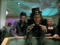 Leprechaun 3 (1995) - Warwick Davis