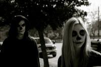 Little Reaper - Horror Comedy Short