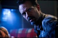 "Danielle Harris and Michael Biehn Star in ""The Victim"""