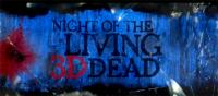 Gemma Atkinson - Night of the Living 3D Dead