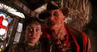 A Nightmare on Elm Street 5 - The Dream Child - Robert Englund