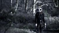Lord of Tears - With Lexy Hulme, David Schofield