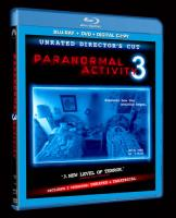 New Blu-Ray Horror For February-April 2012