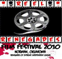 Reel Renegades Horror Festival 2010