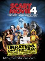 You Tube Scary Movie 4